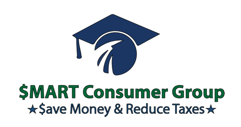 Smart Consumer Group